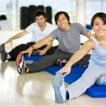 Hypnosis Weight Loss More Effective