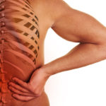 Different Choices Of Lower Back Pain Treatment