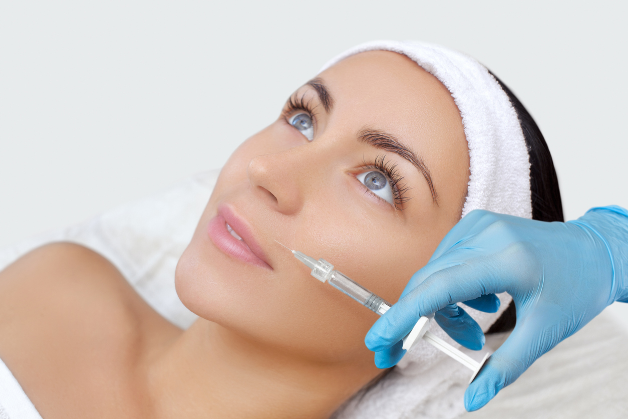 Can You Keep Up Rising Popularity Of Cosmetic Surgery