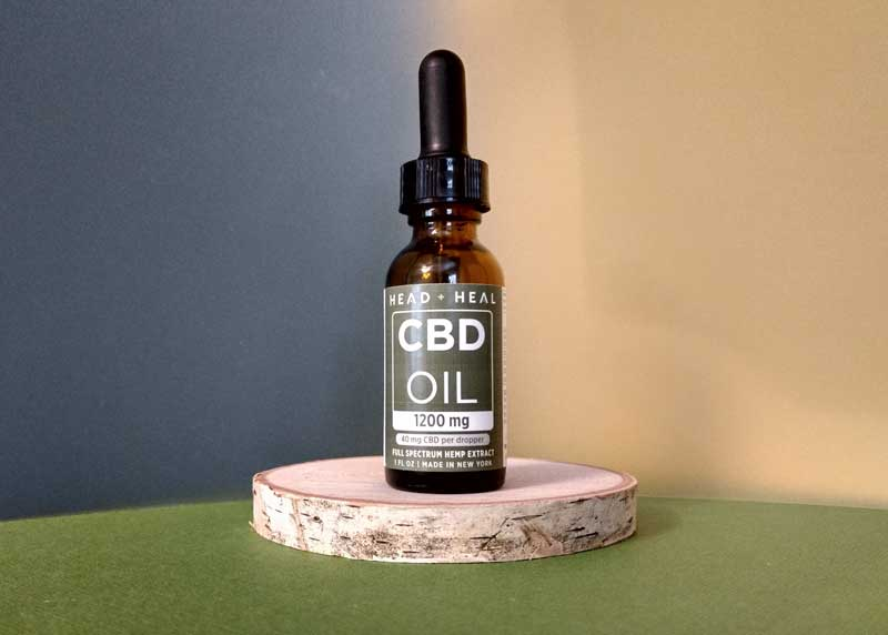 Other Than Recreational Benefits Of CBD Oil