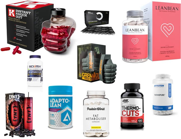 The One Stop Shop For Extreme Weight Loss