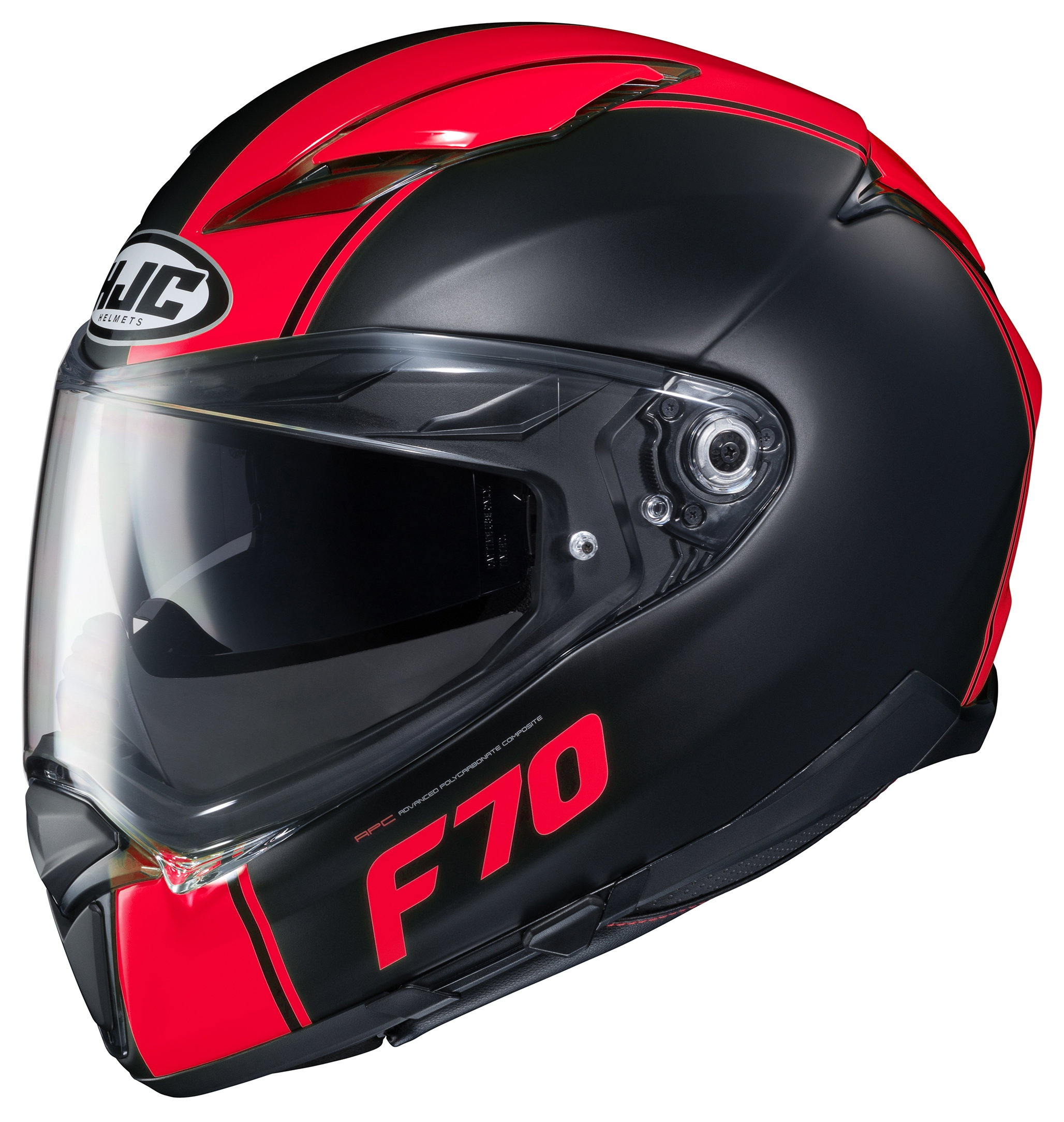 6 Tips -How To Take Care Of The Motorcycle Helmets?