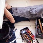 Why Choosing A Proper Plumbing System Can Make All The Difference