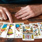 How to Experience Best Love Tarot Reading in 2021 for Free? – Top 5 Reputed Sites