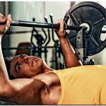 Best Ways To Build Muscle Fast