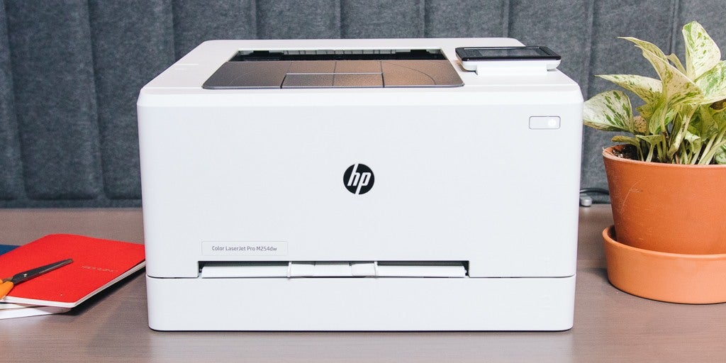 Tips To Choose The Best Printer For Your Home Office