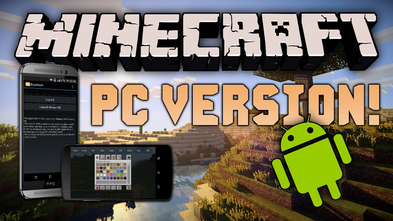 How To Create An Efficient XP Farm In Minecraft? Check Out The Below Tips
